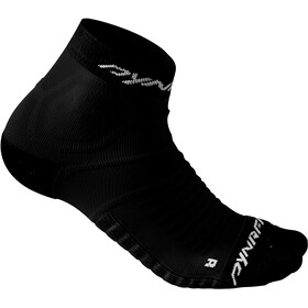 Dynafit Vert Mesh Footies, black out